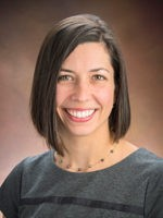 Elizabeth Foglia, MD MSCE Assistant Professor of Pediatrics University of Pennsylvania Perelman School of Medicine Attending Neonatologist Hospital of the University of Pennsylvania The Children's Hospital of Philadelphia