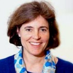 Dr-Elizabeth-Hatch