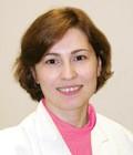 Elvira Gosmanova MD Department of Nephrology University of Tennessee Health Science Center Memphis TN, 38163