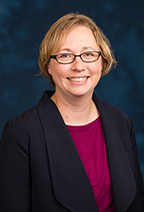 Emily Toth Martin, Ph.D. MPH Assistant Professor, Epidemiology University of Michigan School of Public Health