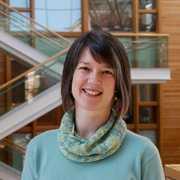 Emma Helen Allott, PhD University of North Carolina at Chapel Hill Chapel Hill, NC