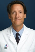Eric M Genden, MD, FACS Isidore Friesner Professor and Chairman Department of Otolaryngology-Head and Neck Surgery The Icahn School of Medicine at Mount Sinai