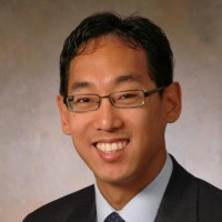 Eric Sun, MD/PhD Instructor Department of Anesthesiology, Perioperative and Pain Medicine Stanford University