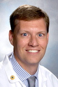 Erik K. Alexander, MD FACP Chief, Thyroid Section, Division of Endocrinology Brigham & Women's Hospital Associate Professor of Medicine, Harvard Medical School