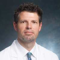 Erik P. Hess MD MSc Professor and Vice Chair for Research Department of Emergency Medicine UAB Medicine | The University of Alabama at Birmingham Birmingham Alabama 35249