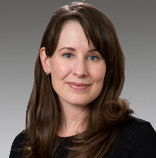 Erin E. Hahn, PhD, MPH Research Scientist Southern California Permanente Medical Group Kaiser Permanente Research Department of Research & Evaluation Pasadena, CA 91101