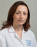 Erina Vlashi, PhD Assistant Professor Department of Radiation Oncology David Geffen School of Medicine at UCLA Los Angeles, CA 90095-1714