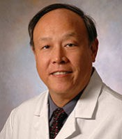 Eugene B. Chang, MD Martin Boyer Professor of Medicine Knapp Center for Biomedical Discovery University of Chicago Chicago, IL  60637