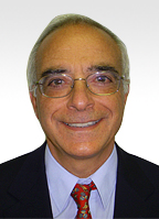 Dr. Flavio Vincenti