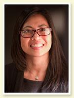 Francesca M. Filbey PhD School of Behavioral and Brain Sciences Center for Brain Health University of Texas at Dallas Dallas, TX