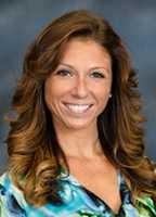 Francesca M Dimou, MD Research Fellow University of Texas Medical Branch Galveston, TX