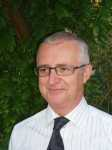 Frank Vandekerckhove, MD, PhD Clinical Head, Centre for Reproductive Medicine University Hospital Ghent Belgium