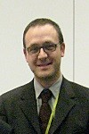 Gabriele Messina, MD  Dr.PH  MSc Research Professor of Public Health University of Siena Department of Molecular and Developmental Medicine Area of Public Health. Room: 2057 Siena, Italy