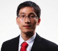 Gang Liu, PhD Postdoctoral Research Fellow Department of Nutrition Harvard T.H. Chan School of Public Health
