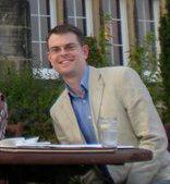 Dr Gareth Hagger-Johnson PhD Senior Research associate Epidemiology & Public Health, Div of Population Health University College, London