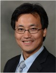 Dr. George Cheng MD Beth Israel Deaconess Medical Center