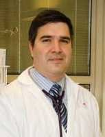 Dr George Thanassoulis MD MSc FRCPC McGill University Health Center and Research Institute Montreal, Quebec, Canada