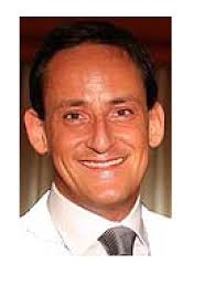 Dr. Giuseppe Andò University of Messina, Messina, Italy