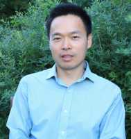 Gong-Hong Wei, PhD Professor, Academy Research Fellow Faculty of Biochemistry and Molecular Medicine, Biocenter Oulu University of Oulu, Finland