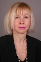 Prof. Dr. Ioana Gouni-Berthold MD