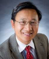 Guohua Li DrPH, MD Professor and Director Center for Injury Epidemiology and Prevention Department of Epidemiology Mailman School of Public Health Columbia University