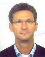Prof. Guy Boeckxstaens Translational Research in GastroIntestinal Disorders KU Leuven, Belgium