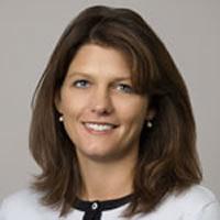 Gwendolyn P. Quinn, Ph.D. Moffitt Cancer Center University of South Florida