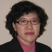 H. Joanna Jiang, Ph.D. Agency for Healthcare Research and Quality
