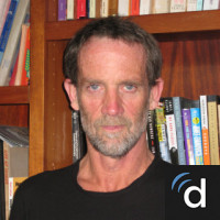 H Kirk Hammond, MD Professor of Medicine (Cardiology) University of California San Diego Veterans Affairs San Diego Healthcare System San Diego, CA 92161