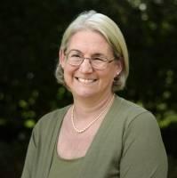 Hannah K. Weir, PhD, MSc Senior Epidemiologist CDC
