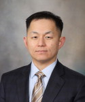 Harry H. Yoon, MD Mayo Clinic Rochester, MN 55905