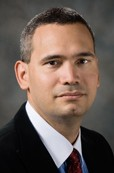 Harrys A. Torres, MD, FACP, FIDSA Associate Professor Director of Hepatitis C Clinic Department of Infectious Diseases, Infection Control and Employee Health The University of Texas MD Anderson Cancer Center Houston TX 77030