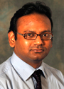 Dr. Harsh Goel WellSpan Academic Hospitalists Department of Medicine, York Hospital, PA