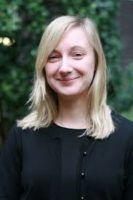 Dr Hayley GortonPhD MPharm MRPharmS FHEA Research Associate Centre for Pharmacoepidemiology and Drug Safety Research Division of Pharmacy & Optometry  Faculty of Biology, Medicine & Health University of Manchester