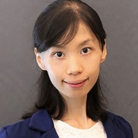 Hefei Wen, PhD Assistant Professor, Department of Health Management & Policy University of Kentucky College of Public Health
