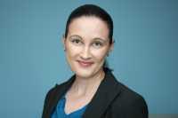 Heidi Taipale, PhD Pharm Senior Researcher School of Pharmacy, University of Eastern Finland; and Department of Clinical Neuroscience Karolinska Institutet