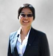 Helena Chui, Ph.D. CPsychol Lecturer Division of Psycholog University of Bradford Richmond Road Bradford England