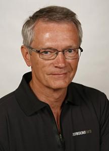 Henning Kelbæk, MD Department of Cardiology Roskilde Hospital Roskilde, Denmark