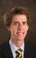 Henrik Ullman, MD, PhD Candidate Department of Neuroscience Karolinska Institutet Stockholm, Sweden