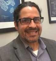Henry J. Nuss, Ph.D. Assistant Professor Louisiana State University Health Sciences Center School of Public Health New Orleans, LA