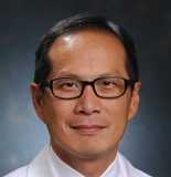 Henry E. Wang, MD, MS Professor and Vice Chair for Research University of Texas Health Science Center at Houston  Department of Emergency Medicine Houston, Texas