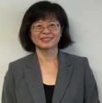 Hsueh-Fen Chen, Ph.D. Associate Professor Department of Health Policy and Management College of Public Health University of Arkansas for Medical Sciences Little Rock, AR 72205