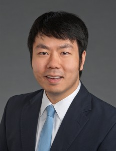 William W. Huang, MD, MPH Assistant Professor and Program Director Wake Forest School of Medicine Department of Dermatology Winston-Salem, NC 27104