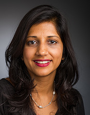 Huma Q. Rana, MD Clinical Director, Cancer Genetics and Prevention Dana-Farber Cancer Institute in Boston