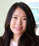 Hyun Ji Noh PhD Postdoc in the Genome Sequencing and Analysis Program Broad Institute of MIT and Harvard
