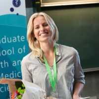 Ida Donkin MD, PhD Postdoc, Medical Doctor, PhD University of Copenhagen Faculty Of Health Sciences Copenhagen, Denmark