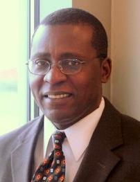 Dr. Igho Ofotokun MD MSc Division of Infectious Diseases, Department of Medicine Emory University School of Medicine, Atlanta, Georgia Grady Healthcare System, Atlanta, Georgia