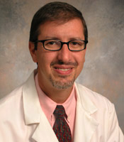 Imre Noth, M.D. Professor of Medicine and Director of the Interstitial Lung Disease Programme The University of Chicago
