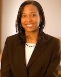 Ingrid Nembhard, PhD, MS Associate Professor, Yale School of Public Health & Yale School of Management Associate Director, Health Care Management Program Yale