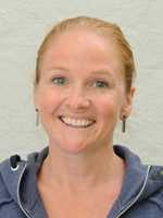 Ingvild Vik MD Doctoral Research Fellow Department of General Practice Institute of Health and Society - UiO University of Oslo, Norway.